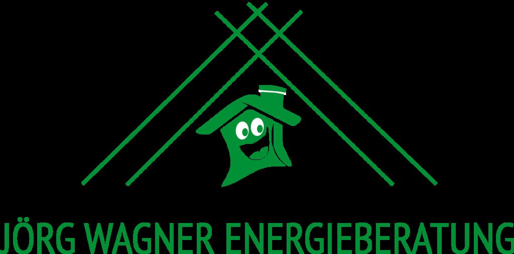 Schornsteinfegermeister und Energieberater Jörg Wagner